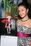 clubvandome.com (6).JPG