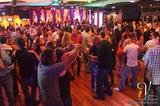 Main Room Dance Area