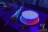 VIP BIRTHDAY
