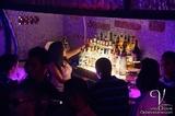 Laser Bar / Warehouse