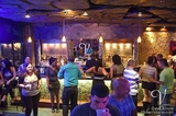 Stone Bar / Main Room
