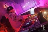 DJ Sin-Cero / Warehouse Sundays