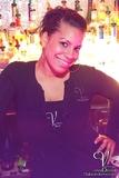 Vandome Bartender / Laser Bar / Warehouse