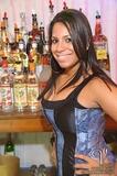 Bartender / Patio Bar