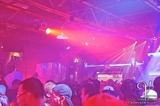 Warehouse @ Vandome / Costume Party