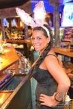 Vandome Bartender / Fountain Bar