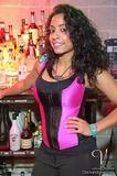 Vandome Bartender / Warehouse Bar