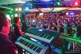 La Apuesta / Performing live at Vandome