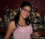 Patio Bartender