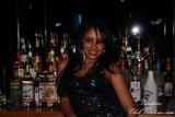 Main Room Bartender