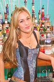 Vandome Bartender / Patio Bar