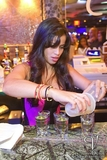 Bartender / Stone Bar