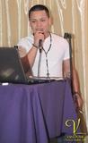 Karaoke on the Patio / Every Sunda
