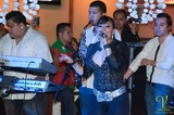 Diana Reyes Performance / Main Room