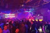 Warehouse / Club Life Fridays