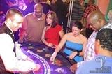 Casino Night / Black or Red
