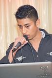 Karaoke Finalist