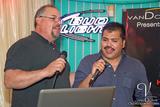 Karaoke Finalists