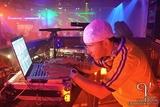 Warehouse with D.J. Sin-Cero / Club Life Fridays