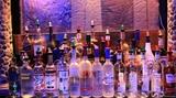 Stone Bar @ Vandome