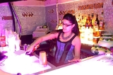 Vandome Bartender / Warehouse / Laser Bar