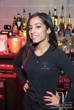 Warehouse Bartender