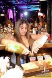 Vandome Bartender / Main Room /