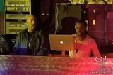 Warehouse / Resident D.J.'s J-Roc & K-Swift