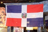 Dominican Independence Party