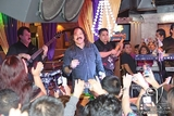 "2/27/2011  Los Acosta Cumbia Band  "" Live Perfromance "" (5549 views)"