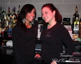 Warehouse Bartenders