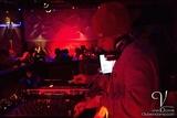 DJ Sin-Cero