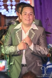 3/20/2011  Aaron Y Grupo Ilusion / Cumbia /  &quot; Live Perfromance &quot; (3383 views)