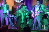 Aaron Y Grupo Ilusion LIVE in CONCERT