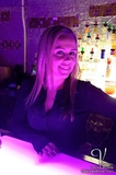 Bartender / Warehouse Laser Bar /