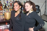 Warehouse Bartenders / Warehouse Bar /