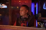 D.J. Baby Boricua, Boston MA. / Main Room /