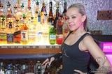 Bartender / Laser Bar / Warehouse /