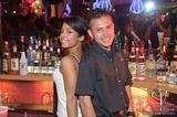Bartenders / Main Room /