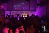 Laser Bar / Warehouse /