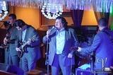 Los Caminantes / Cumbia Band /