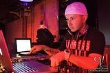 D.J. Sin-Cero / Warehouse / Club Life Fridays /