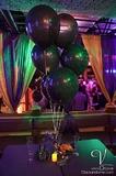Birthday Resevation / VIP area / Main Room /