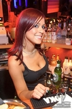 Main Room Bartender