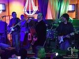 Guardianes Del Amor / Live Performance / Main Room