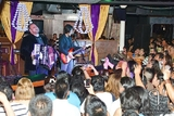 Guardianes Del Amor / Live Performance / Main Room