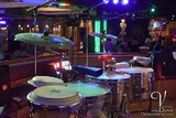 Supremacia Sonidera / Live Performance