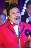 Live Performance by Sonora Santanera & Los Caminantes