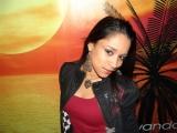 10/8/2010 (5961 views)