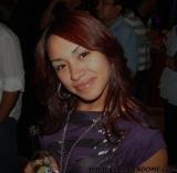 10/16/2010 (8481 views)